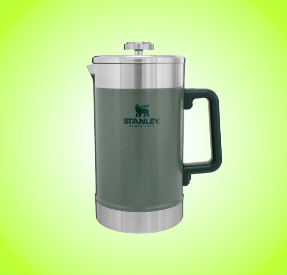 Stanley 48-oz French Press